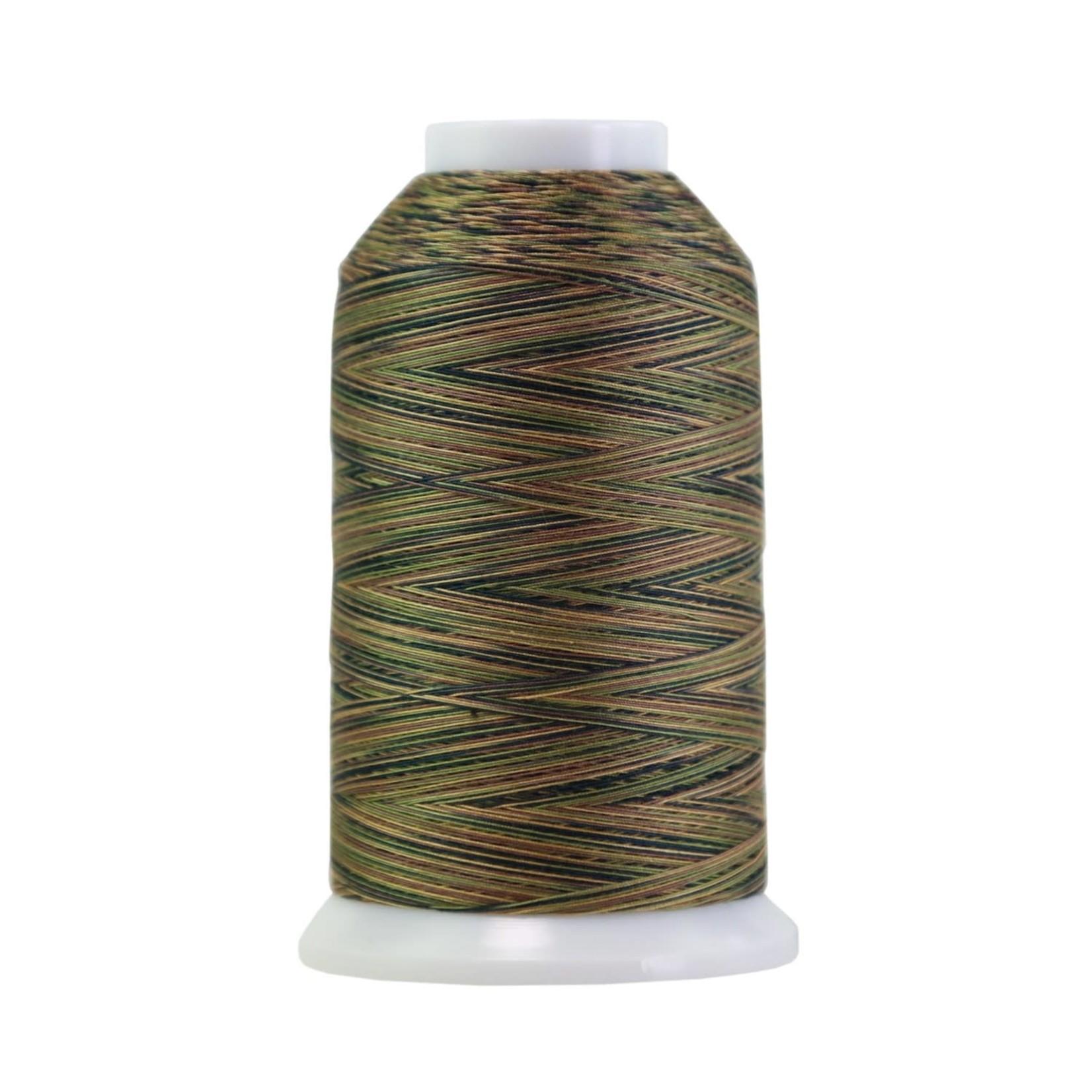 Superior Threads King Tut - #40 - 1828 m - 1037 Dessert Camo