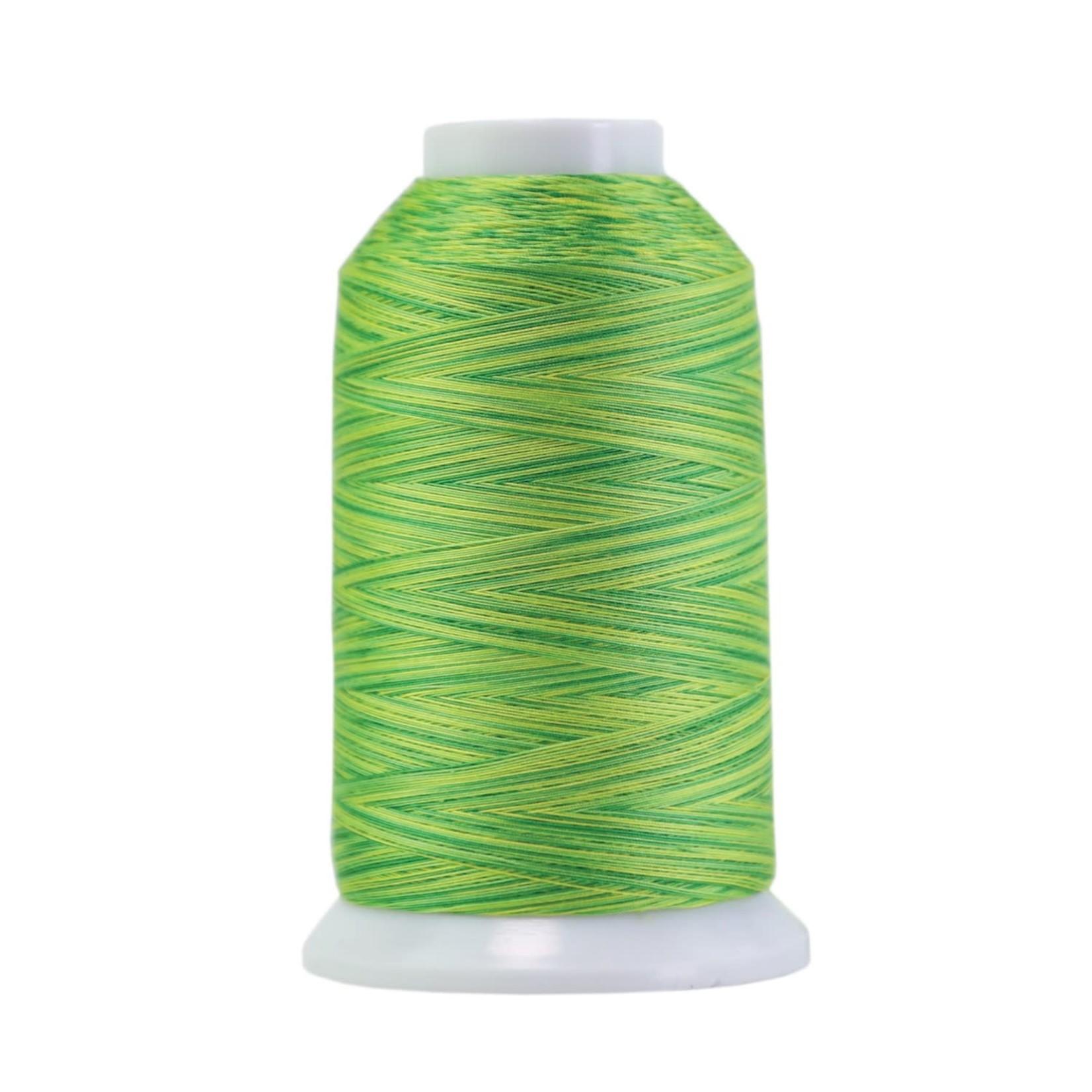Superior Threads King Tut - #40 - 1828 m - 1040 Big Island