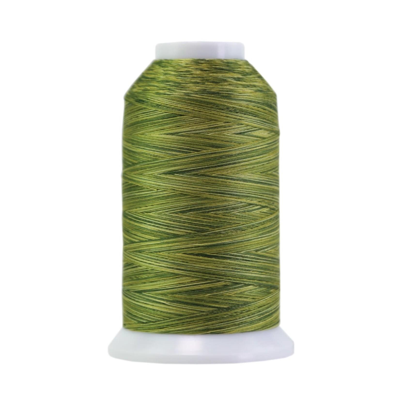 Superior Threads King Tut - #40 - 1828 m - 1041 Highlands