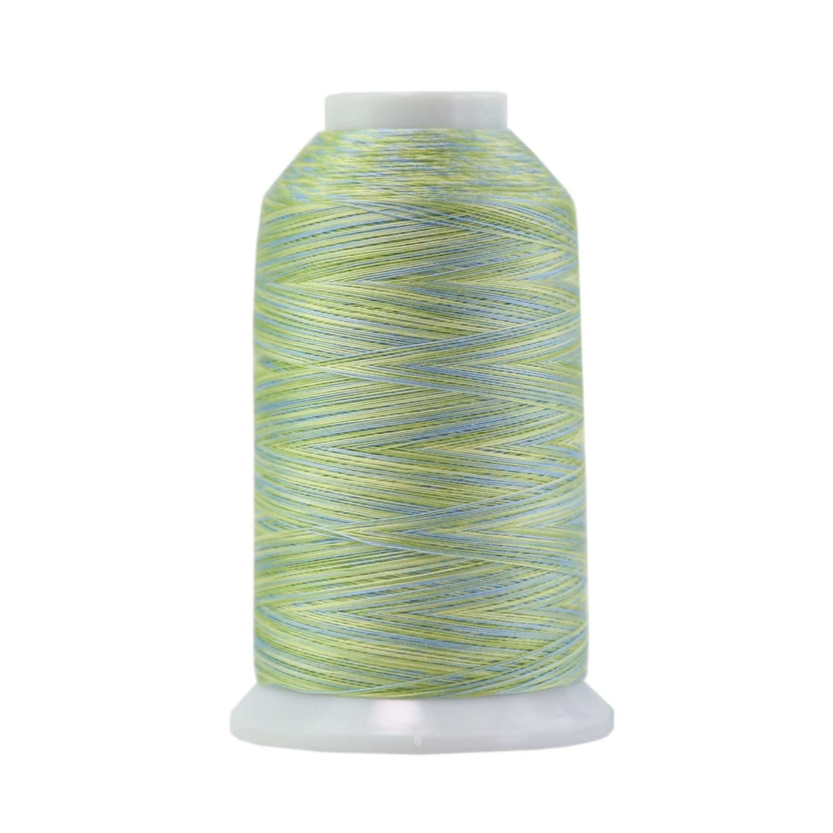 Superior Threads King Tut - #40 - 1828 m - 1045 Soft Sunrise
