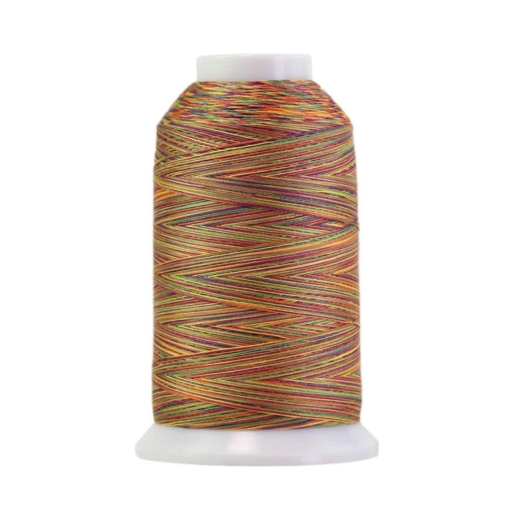 Superior Threads King Tut - #40 - 1828 m - 1059 Market Place