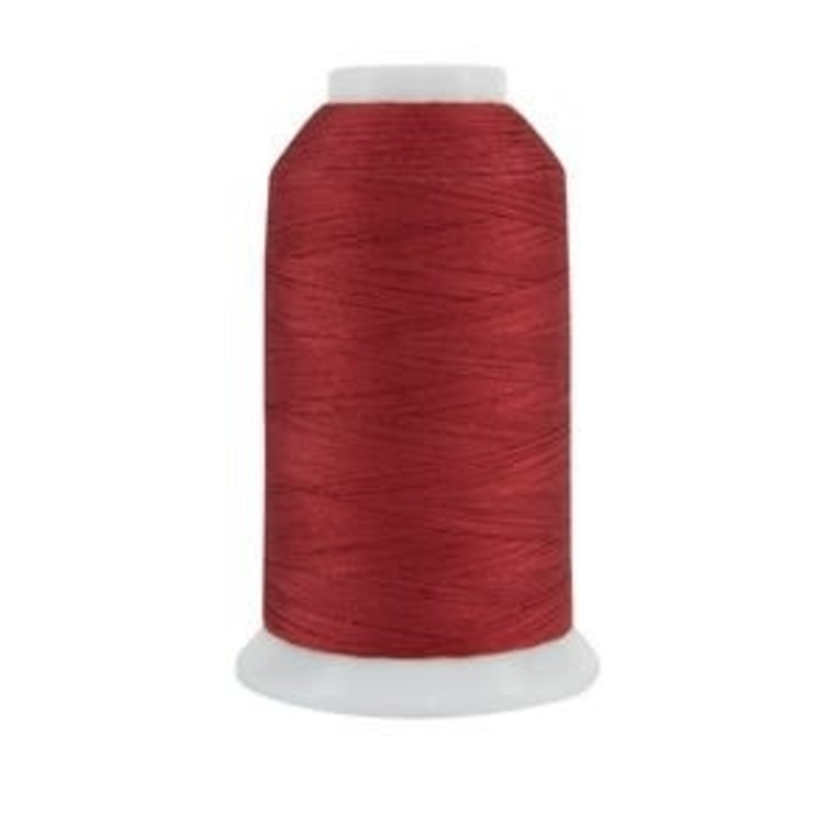 Superior Threads King Tut - #40 - 1828 m - 1021 Amish Red