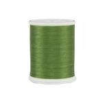 Superior Threads King Tut - #40 - 457 m - 1010 Oregano
