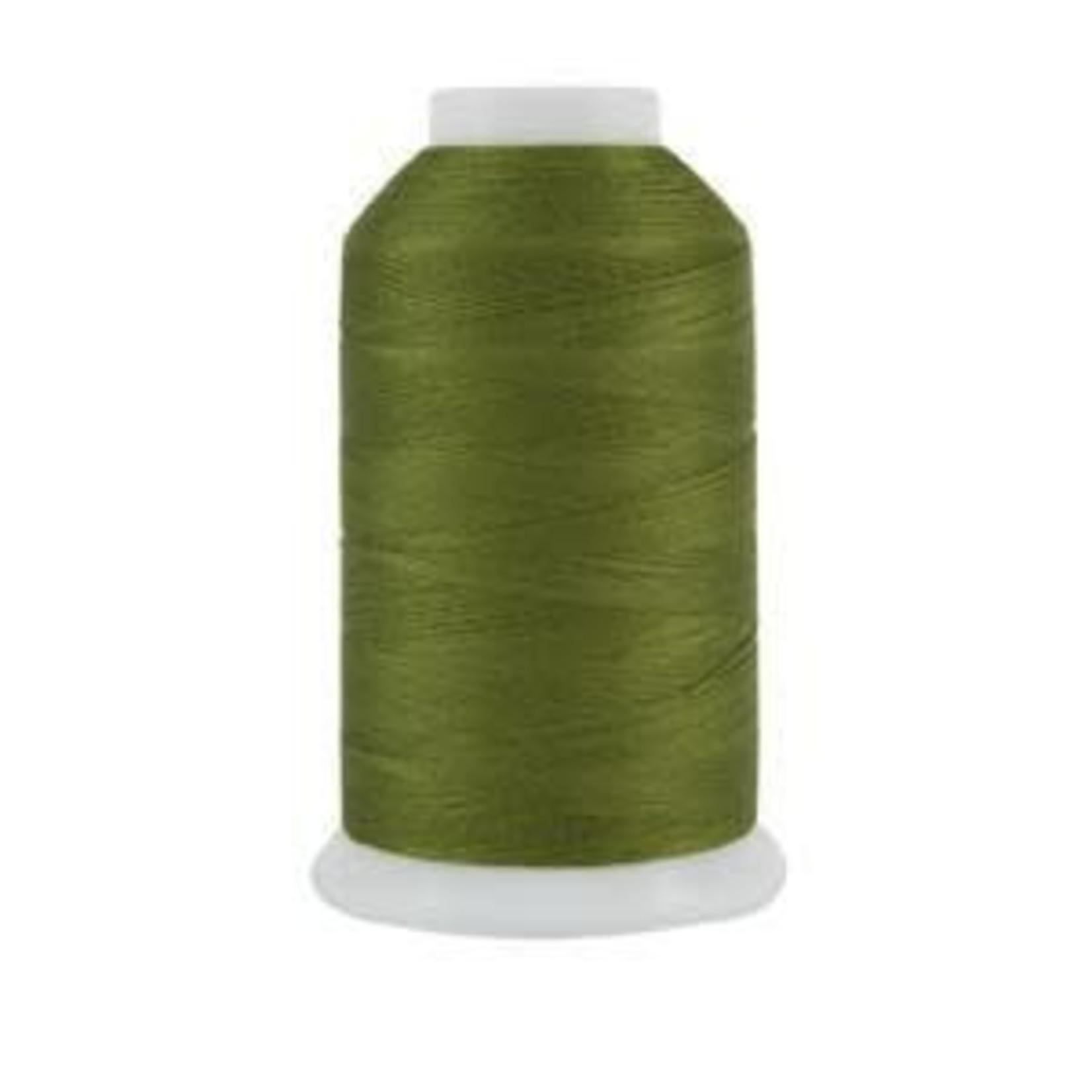 Superior Threads King Tut - #40 - 1828 m - 1008 Avocado