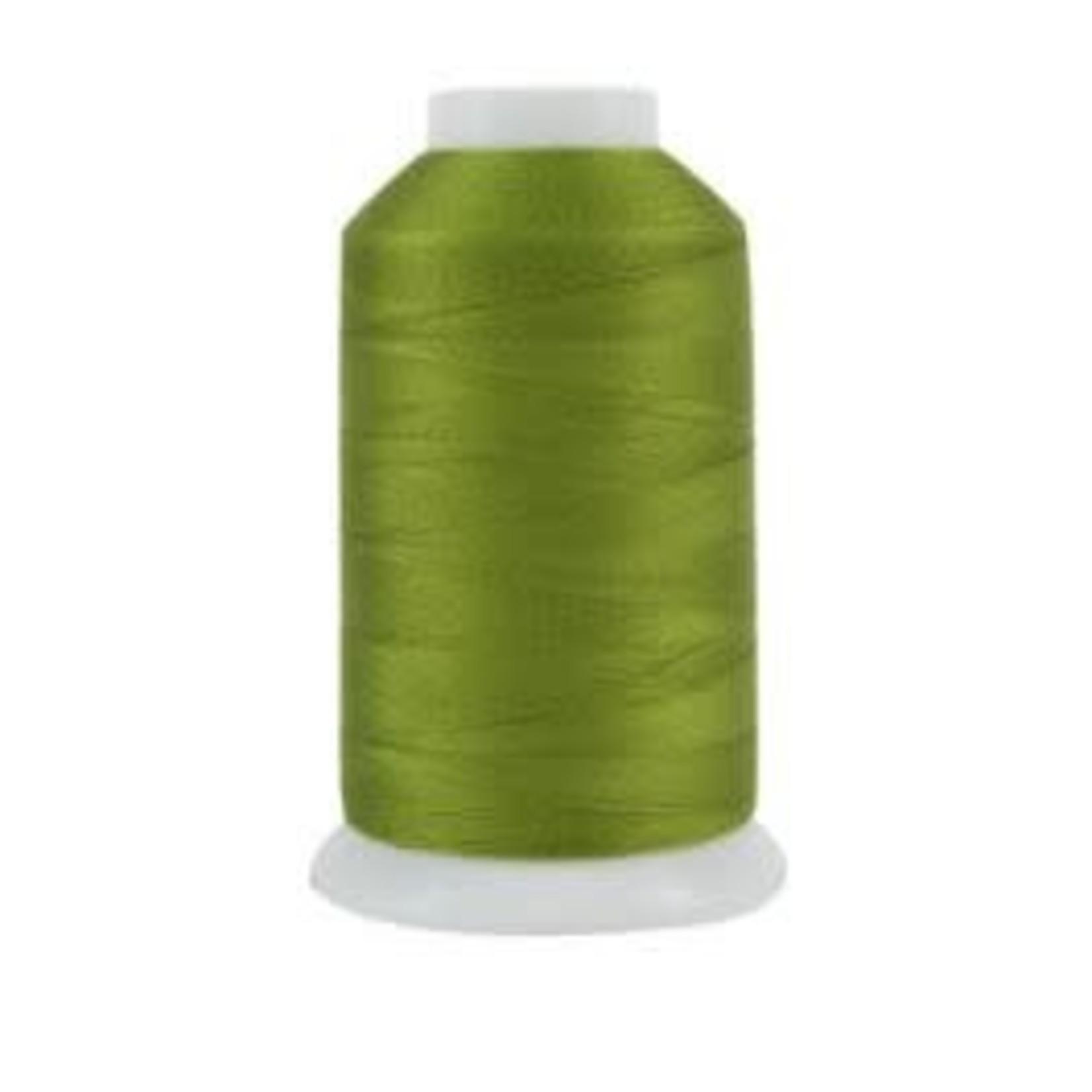 Superior Threads King Tut - #40 - 1828 m - 1009 Jalapeno
