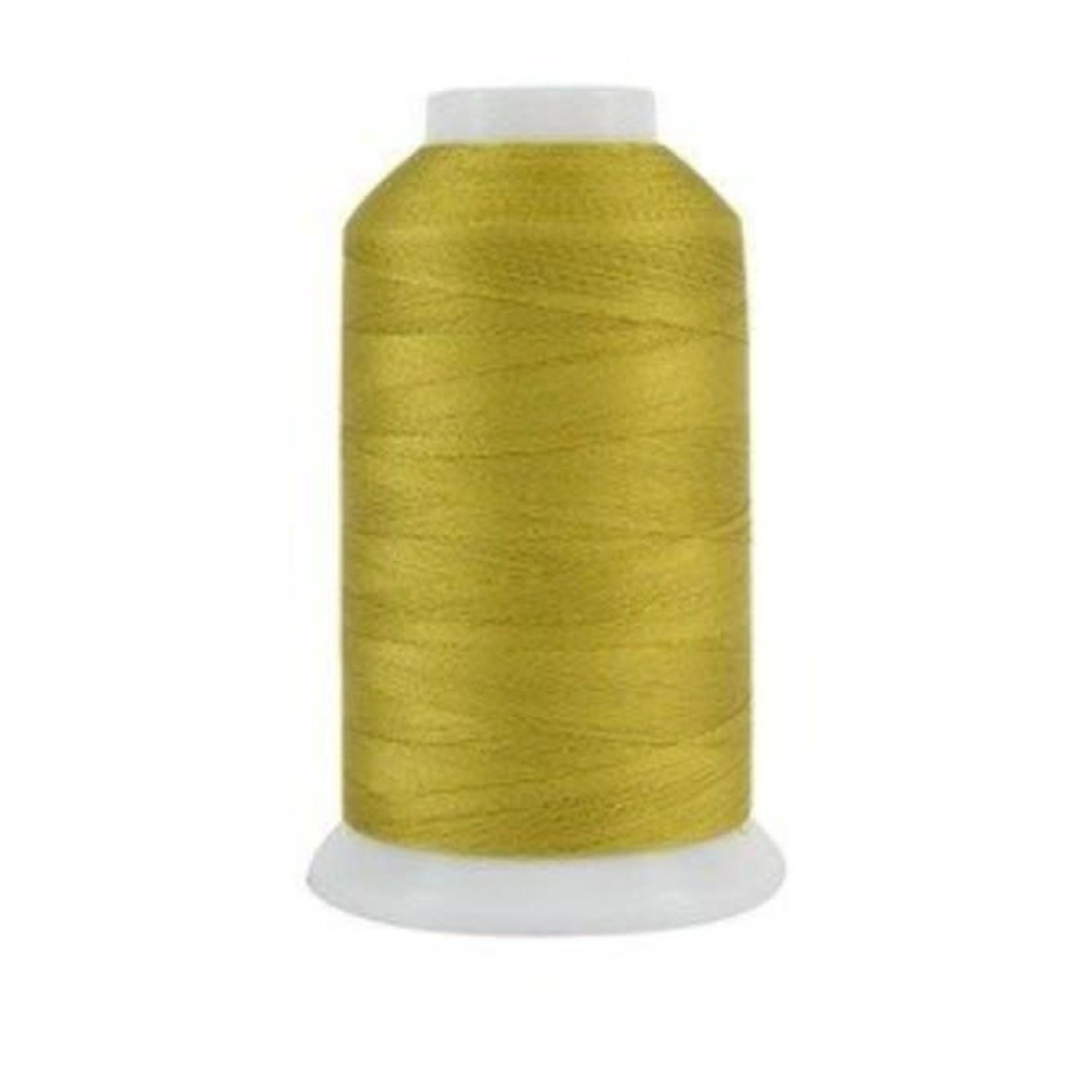 Superior Threads King Tut - #40 - 1828 m - 1013 Butternut