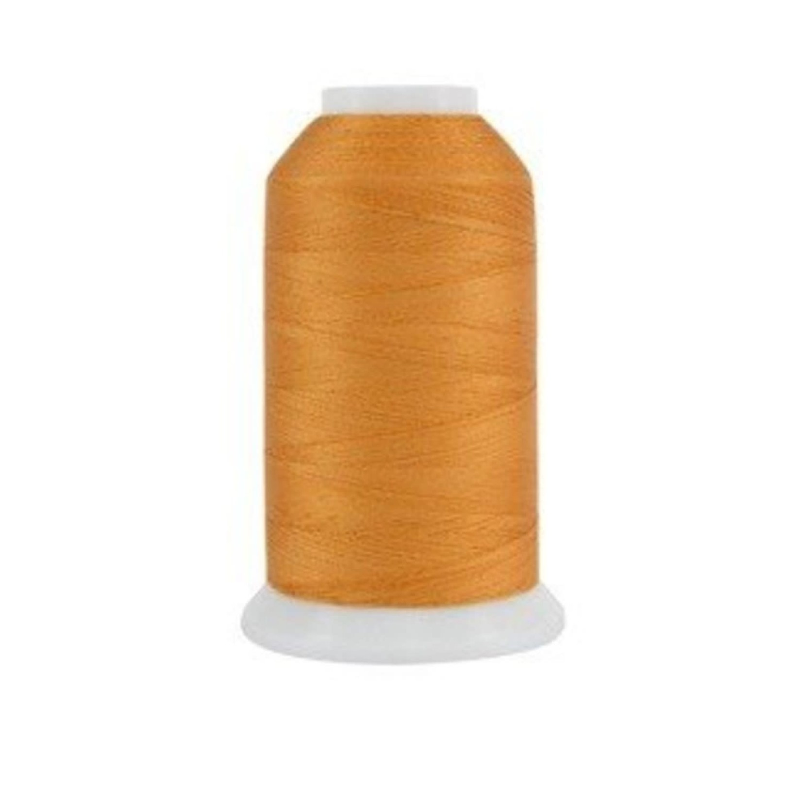 Superior Threads King Tut - #40 - 1828 m - 1014 Orange Zest