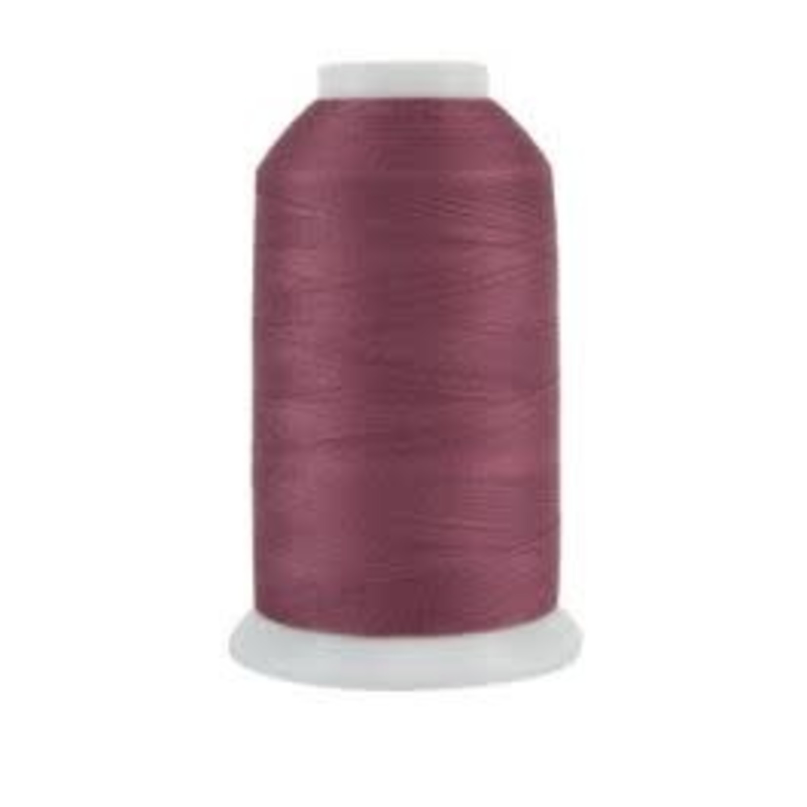 Superior Threads King Tut - #40 - 1828 m - 1020 Raspberry Ripple