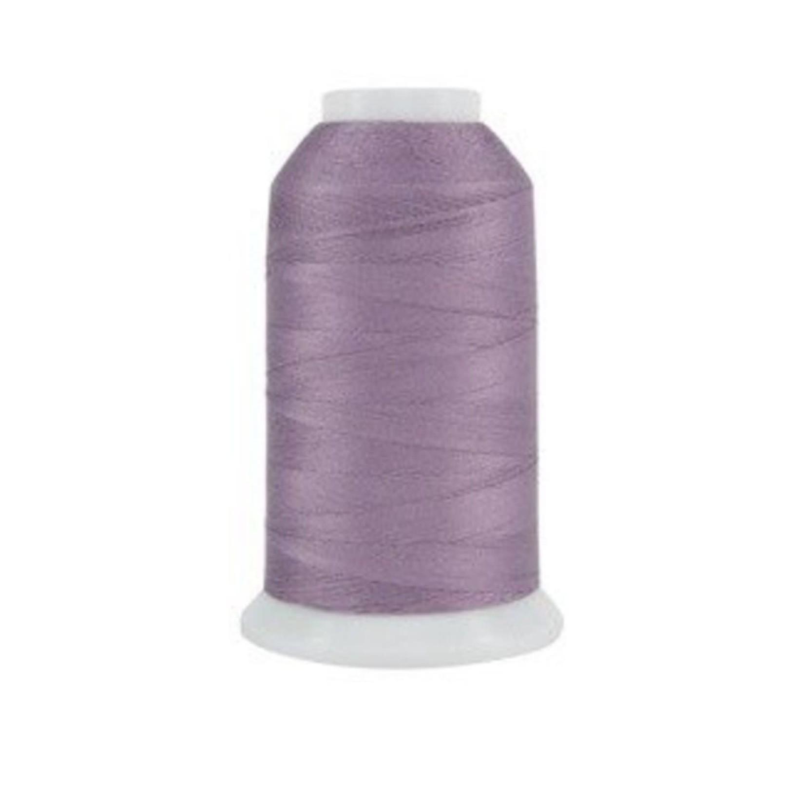 Superior Threads King Tut - #40 - 1828 m - 1022 Emily