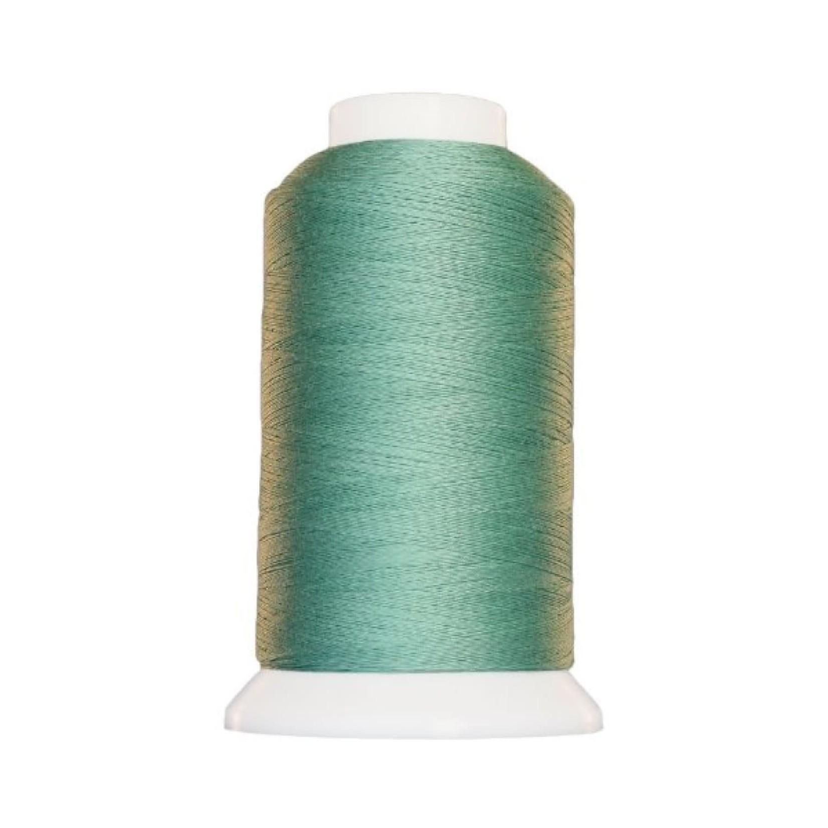 Superior Threads King Tut - #40 - 1828 m - 1023 Mint Julep