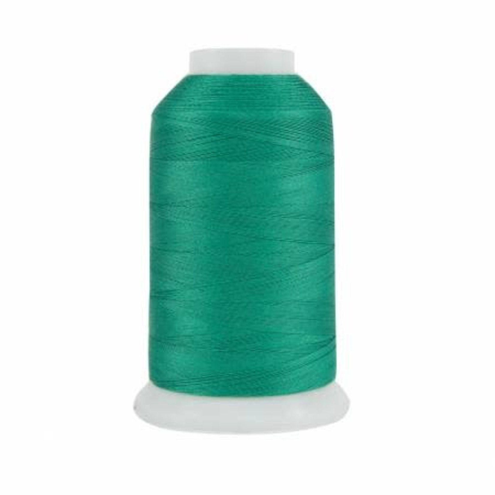 Superior Threads King Tut - #40 - 1828 m - 1024 Chinese Jade