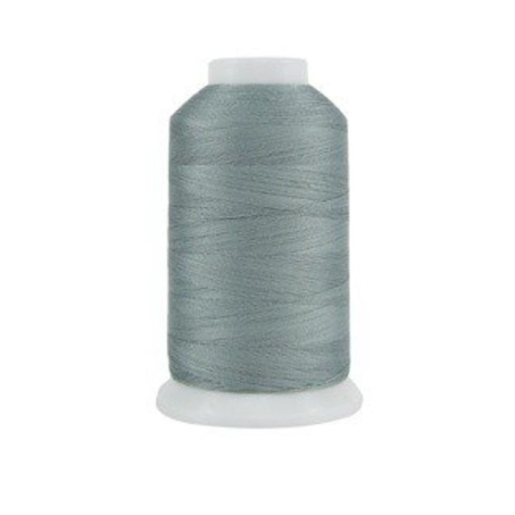 Superior Threads King Tut - #40 - 1828 m - 1025 Rainy Days