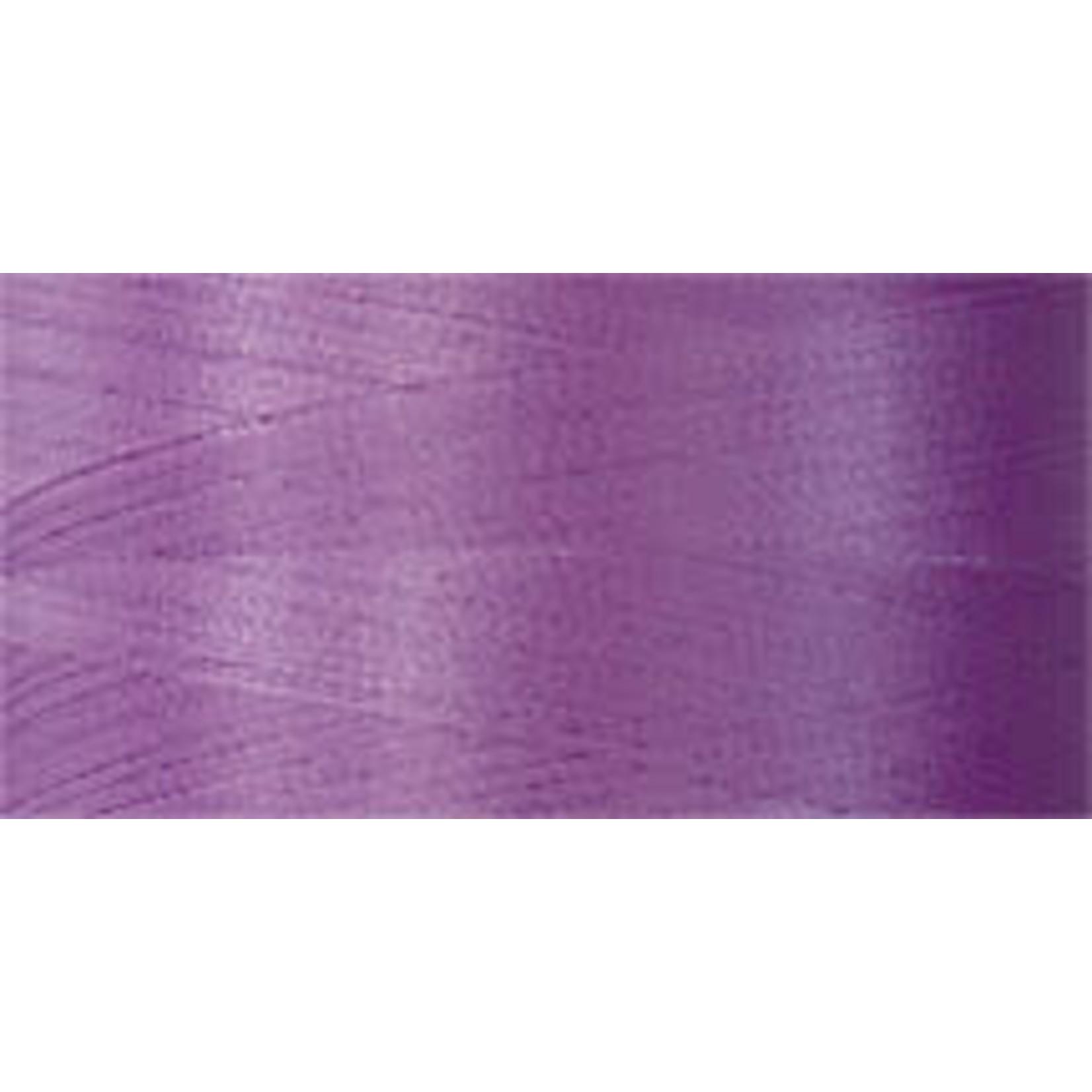 Superior Threads Bottom Line - #60 - 1300 m - 607 Light Purple