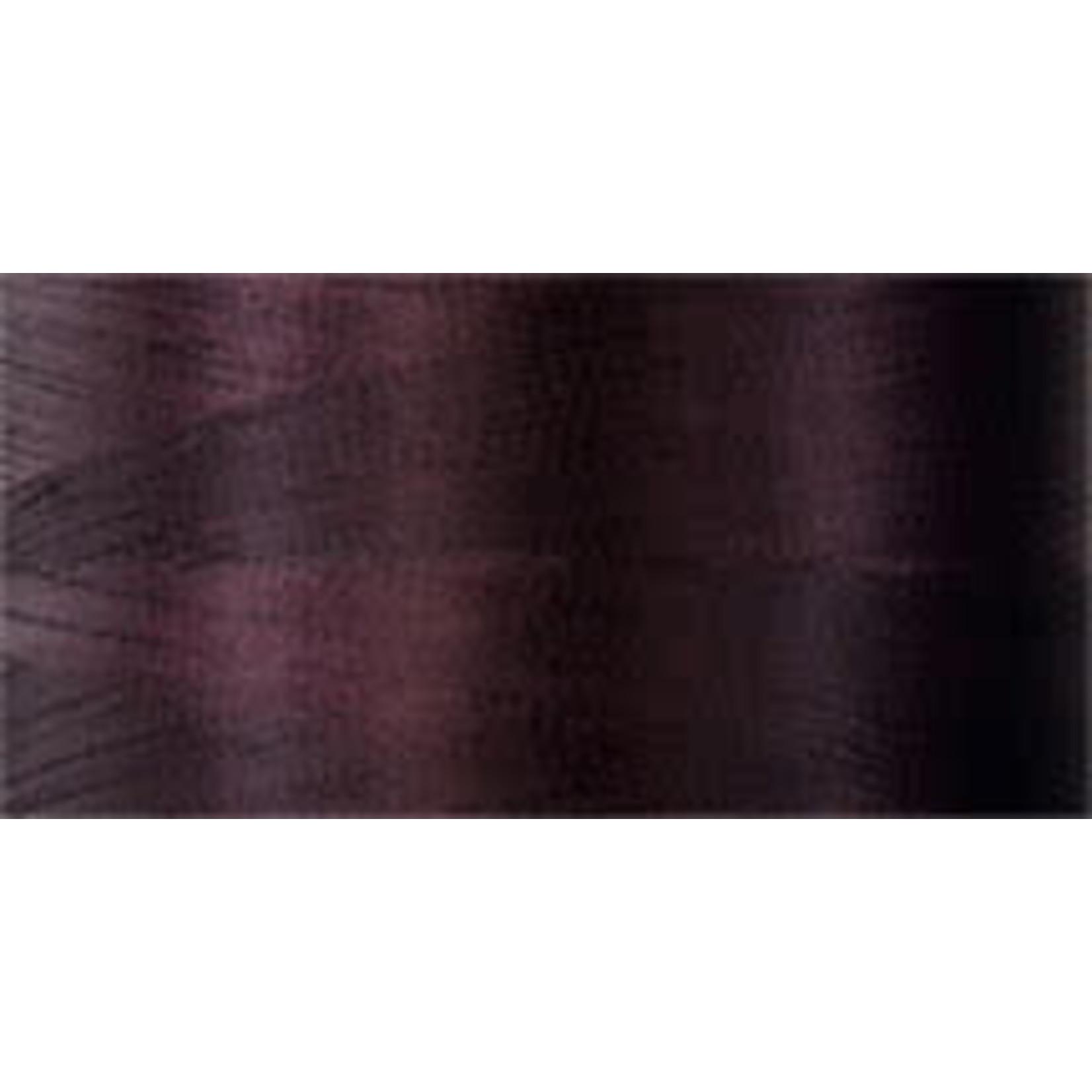 Superior Threads Bottom Line - #60 - 1300 m - 626 Plumber