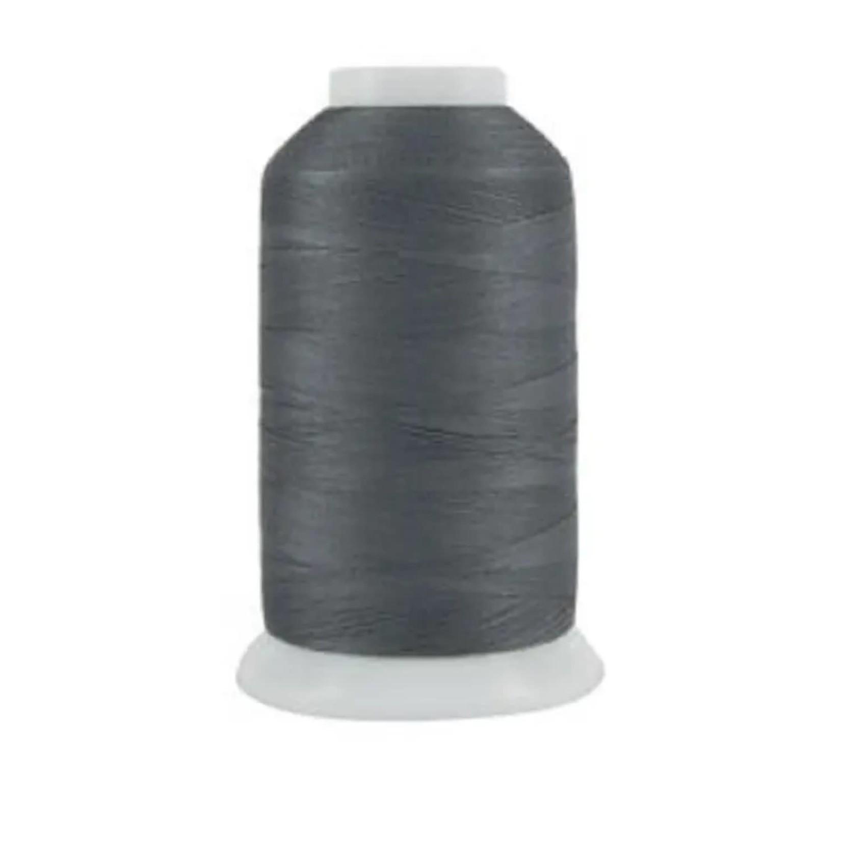 Superior Threads King Tut - #40 - 1828 m - 1028 Silver Bullet