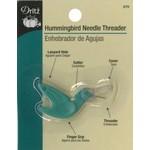 Dritz Draaddoorhaler - Hummingbird