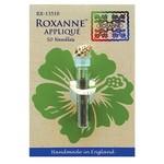 Roxanne Applicatienaalden - Appliqué - 50 stuks