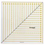 Omnigrid Liniaal - Prym - 20 cm x 20 cm
