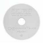 Olfa Rolmes - Navulling - 45 mm - Endurance
