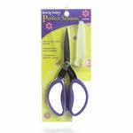 Karen Kay Buckley Schaar - Perfect Scissors Large - 19,5 cm - Paars