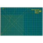 Olfa Snijmat - A1 - 24 inch x 36 inch - 60 cm x 90 cm - 1,5 mm dik