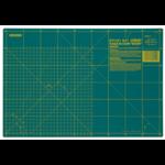 Olfa Snijmat - A3 - 12 inch x 17 inch - 30 cm x 45 cm - 1,5 mm dik