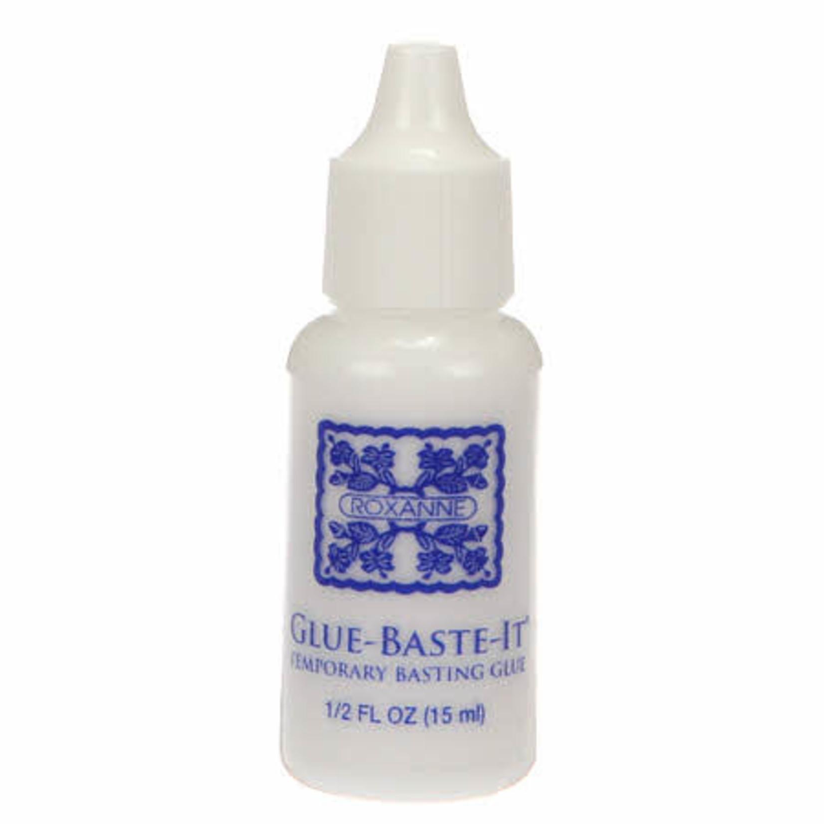 Roxanne Lijm - Glue Baste It - Tijdelijk - 15 ml