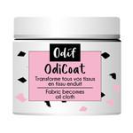 Odif Lijm - Odicoat - Waterafstotend - 250 ml