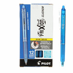 Pilot Markeerpen - Frixion Ball Clicker 07 - Turquoise
