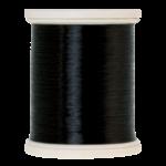 Amann Mettler Transfil - #70 - 1000 m - 0576 Smoky Quartz