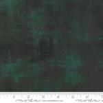 Moda BasicGray - Grunge - Green