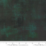 Moda Fabrics BasicGray - Grunge - Green