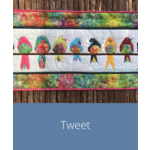 Cursus - Tweet   do 9 sept
