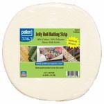 Pellon Tussenvulling rol - 80% katoen / 20% polyester - 2 1/2 inch x 50 yards