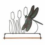Ackfeld Quilthanger - Libelle - 20 cm