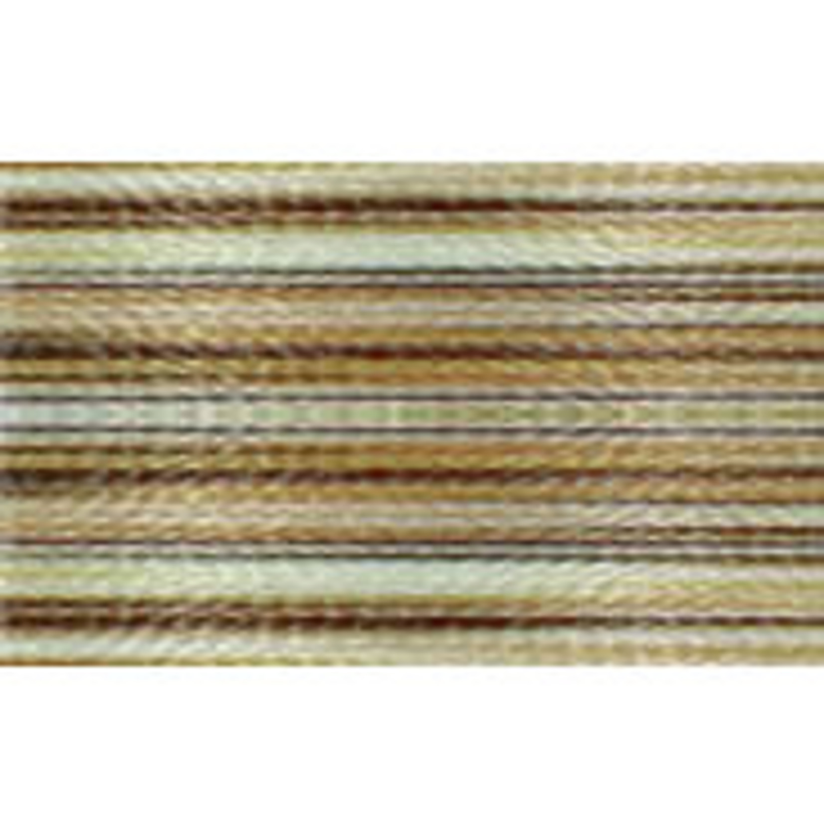 Amann Mettler Isacord Multi - #40 - 1000 m - 9805