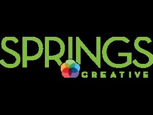 Springs Creative