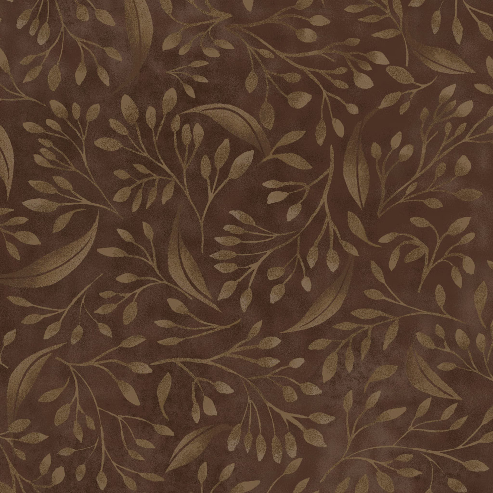 P&B Textiles Alessia - Bruin