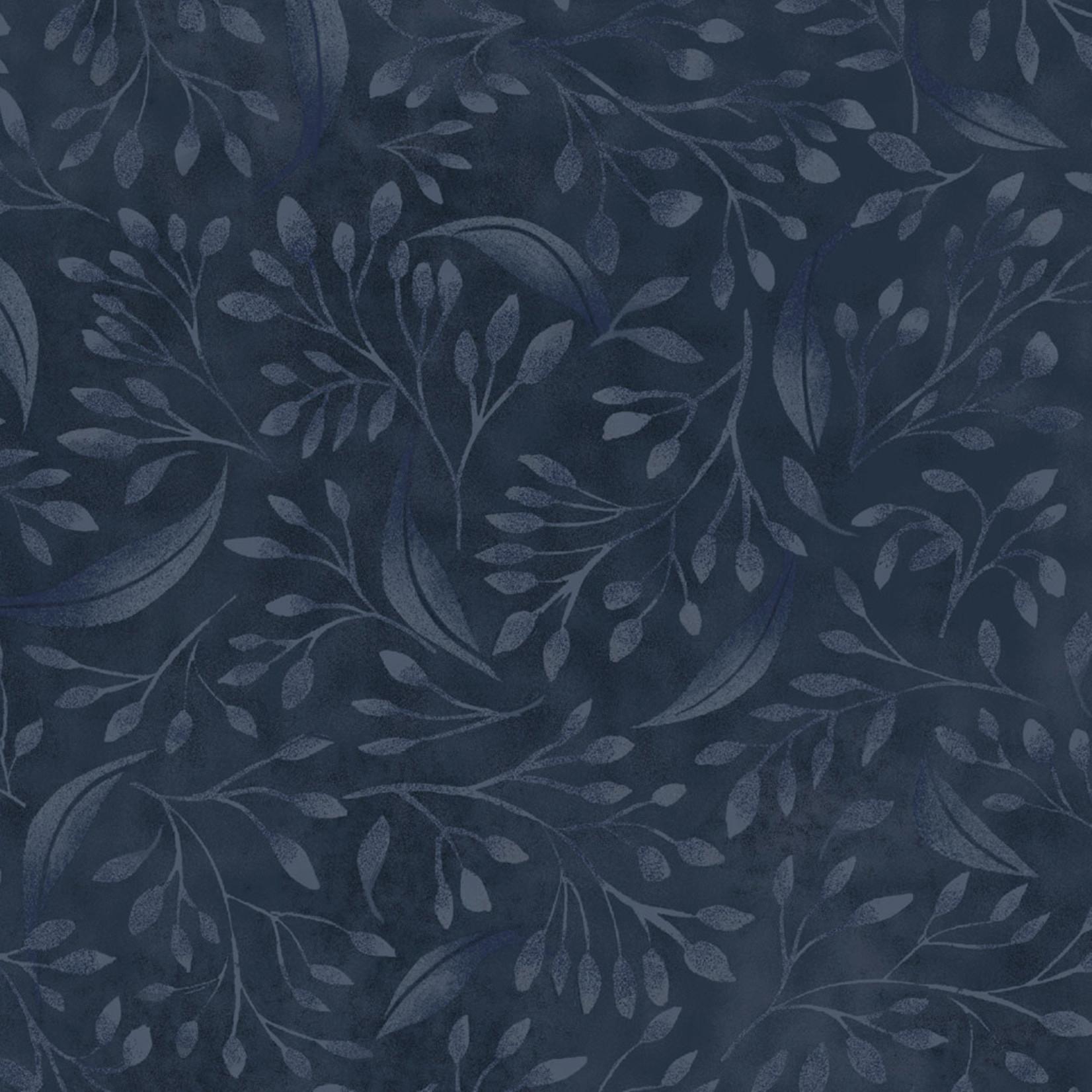 P&B Textiles Alessia - Donkergrijs