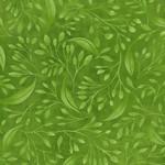 P&B Textiles Alessia - Groen