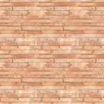 Windham Fabrics Certified Delicious - Wood Planks - Birch
