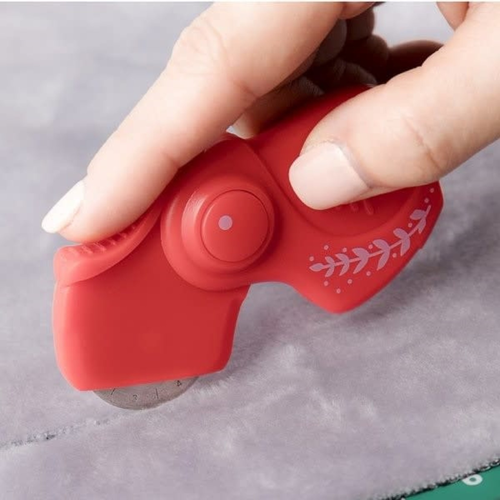 Sew Easy Rolmes - Pocket Rotary Cutter