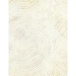 Timeless Treasures Tonga -Batik - Ivory