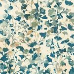 Hoffman Fabrics Bali Handpaints - Seaside