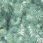Hoffman Fabrics Bali Handpaints - Juniper