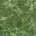 Hoffman Fabrics Bali Handpaints - Tavarua - Meadowlands