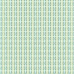 In the Beginning Fabrics The Patricia Collection - Dot Plaid - Green Teal