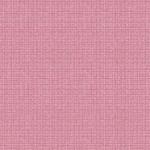 Contempo Studios Color - Weave - Pearl - Medium - Pink