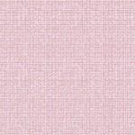 Contempo Studio Color - Weave - Pearl - Light - Pink