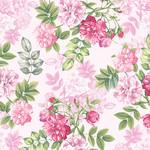 Contempo Studios Floral - Romance - Pink
